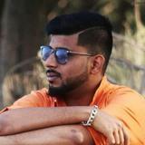 Sonu from Virar | Man | 26 years old | Gemini