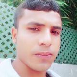 Hussain from Guwahati | Man | 24 years old | Gemini