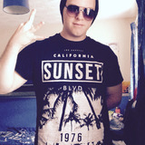 Reevesyboi from Gosport | Man | 25 years old | Gemini