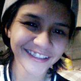Sie from Kahului   Woman   23 years old   Leo