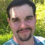 Josey from McCrory | Man | 24 years old | Aquarius