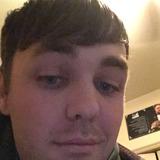 Makj from Washington | Man | 27 years old | Gemini