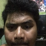 Naldy from Bali | Man | 28 years old | Capricorn