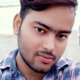 Sandydevil from Puri   Man   26 years old   Scorpio