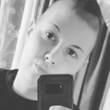 Fefaboneva from Norwich | Woman | 27 years old | Scorpio