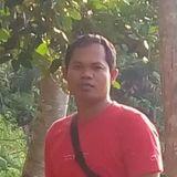 Ayok from Ponorogo | Man | 37 years old | Taurus