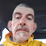 Rickybeach19Qs from Romeoville | Man | 43 years old | Leo