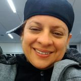 Isabella from Huntington Station | Woman | 38 years old | Libra