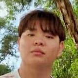 Stan from Hulu Langat | Man | 18 years old | Sagittarius