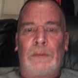 Al from Lynnwood | Man | 57 years old | Leo
