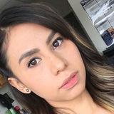 Maaaariig from Metairie | Woman | 31 years old | Taurus