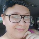 Torikisag from Hellertown | Woman | 26 years old | Libra
