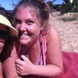 Latoyia from Tunkhannock | Woman | 32 years old | Leo