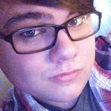 Bray from Terre Haute | Man | 25 years old | Pisces