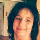 Amygail from Sulphur Springs | Woman | 47 years old | Cancer