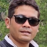 Roco from Dibrugarh   Man   34 years old   Leo