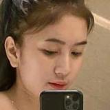 Yovitasari from Jawa | Woman | 25 years old | Gemini