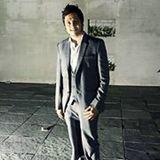 Hardik from Aurangabad | Man | 28 years old | Libra