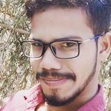 Golu from Rajura | Man | 23 years old | Virgo
