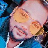 Karansingh from Bikaner | Man | 30 years old | Capricorn
