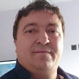 Bubu from Torrelavega | Man | 52 years old | Aries