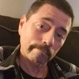 Casper from Pico Rivera   Man   51 years old   Taurus
