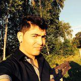 Heffrey from Dortmund | Man | 26 years old | Cancer