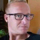Sven from Dusseldorf | Man | 43 years old | Virgo
