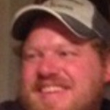 Troy from Brooten | Man | 39 years old | Pisces