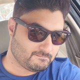 Shariqrisl5 from Katra | Man | 32 years old | Cancer