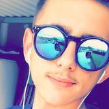 Nathanael from Valence | Man | 21 years old | Sagittarius