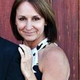 Virgen from Bonner Springs | Woman | 48 years old | Taurus