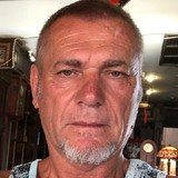 Lt from Kew   Man   62 years old   Cancer