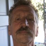 Joker from Greenville | Man | 56 years old | Gemini
