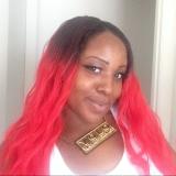 Kiki from Holden Heights | Woman | 31 years old | Sagittarius