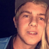 Gage from Marquette   Man   22 years old   Libra