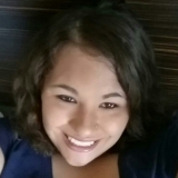 Jessireanee from Sinks Grove | Woman | 28 years old | Taurus