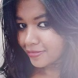 Riya from Jamnagar | Woman | 26 years old | Capricorn