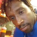Polojones from Huntsville | Man | 37 years old | Cancer