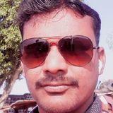 Hp from Barsi | Man | 31 years old | Gemini
