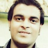 Mayank from Indore | Man | 33 years old | Aquarius