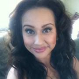 Christina from Hayward | Woman | 43 years old | Taurus