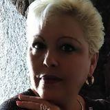 Luz from Santa Cruz de la Palma   Woman   52 years old   Pisces
