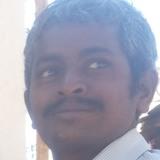 Paddu from Sira | Man | 37 years old | Gemini