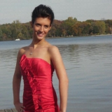 Rebekahdanielle from West Bloomfield | Woman | 25 years old | Capricorn
