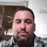 Robbyrobvac from Vacaville   Man   46 years old   Aries