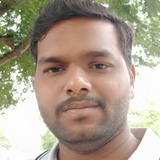 Gowtham from Salem   Man   27 years old   Scorpio