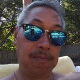 Shyguywhy from Brooklyn | Man | 59 years old | Aquarius