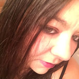 Enigmagurl from State College   Woman   39 years old   Gemini