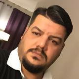 Laith from Aurora | Man | 39 years old | Taurus